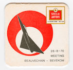 Meeting_Beauvechain_280670