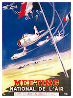 Meeting Lyon 19520706