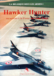Hawker_Hunter